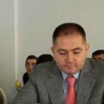 Cornel Comşa, deputat în colegiul Aiud – Ocna Mureş, nu a cerut bani pentru chirie sau cazare la hotel