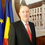 Prefectul judeţului Alba, Gheorghe Feneşer caută soluţii pentru înfiinţarea unui centru mobil de evaluare a gradului de handicap