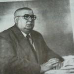 """Pregătiri la Cugir pentru organizarea celei de-a doua ediții a Conferinţei Naţionale """"Profesorul I. D. Lăzărescu – fondatorul şcolii româneşti de teoria aşchierii''"""