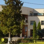 O nouă rectificare a bugetului local al oraşului Cugir pe anul 2013
