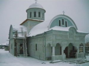 biserica-trei-ierarhi-cugir