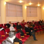 Consiliul Local Cugir a majorat impozitele şi taxele locale cu 10,5%