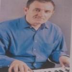 """""""Din suflet, pentru suflet"""" – concert de muzică terapeutică la Cugir"""
