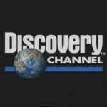 După câteva amânări C.N.A. a aprobat totuși astăzi scoaterea televiziunilor Discovery de pe operatorul RCS&RDS