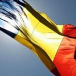Consiliul Județean Alba a dotat școlile din zona Cugir – Câmpul Pâinii, cu harţi si drapele