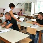 BACALAUREAT 2014. Modele de subiecte la evaluarea competențelor lingvistice de comunicare orală în limba română | cugirinfo.ro