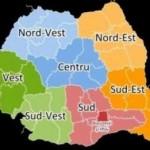 Florin Roman, despre regionalizare: Situația concretă a județului Alba și a Regiunii Centru