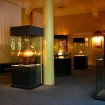Achiziţia lunii iulie la Muzeul din Cugir: Carte documentar – Organizarea sistemului poştal în localitatea Cugir