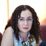 Procurorul Oana Schmidt Hăineală este noul preşedinte al CSM pentru următoarele 12 luni.