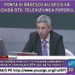 Cu toate că a rămas fara licentă de emisie OTV îşi continuă emisia… pe internet