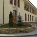 Spectacol susținut de Casa de Cultură din Cugir cu ocazia Unirii Principatelor Române