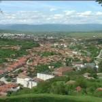 Planuri pentru aniversarea împlinirii a 520 de ani de atestare documentară a oraşului Cugir