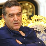 """Gigi Becali, a fost condamnat astăzi, definitiv, la trei ani de închisoare cu suspendare în """"dosarul sechestrării"""""""