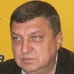 """Teodor Atanasiu, senator PNL: """"Până când Alba Iulia va fi desemnată capitală regională, trebuie să o considerăm noi înşine astfel!"""""""
