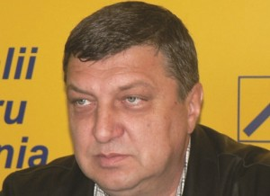 Teodor-Atanasiu
