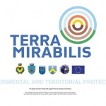 """O delegaţie a oraşului Cugir se va deplasa în Italia, la Casacalborne, pentru a participa la conferința """"Terra Mirabilis"""""""