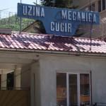 Salariaţii de la S.C. Uzina Mecanică Cugir rămân în vacanţă