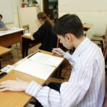 În acest an, sesiunea specială a examenului de Bacalaureat va avea loc în perioada 18 – 31 Mai