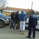 Doi bărbați din Cugir sunt cercetați pentru braconaj
