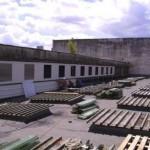 Consiliul Local Cugir şi Uzina Mecanică vor să se asocieze în vederea constituirii unui nou parc industrial