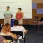 Serviciul Public de Asistenţă Socială și Asociaţia Centrul Romilor pentru Politici de Sănătate vor încheia un protocol de colaborare cu CL Cugir