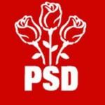 Mâine va avea loc la Cugir conferința femeilor social-democrate