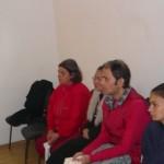Astăzi la Cugir, romii au aniversat 157 de ani de la eliberarea din sclavie