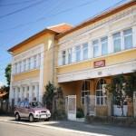 Propunerea admistraţiei locale din Cugir, referitoare la reţeaua şcolară 2013-2014