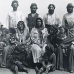 În 20 februarie, dezbatere la Cugir pe tema: 157 de ani de la dezrobirea romilor