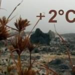 """Proiectul Comenius """"School Climate"""" va fi promovat și la Colegiul Național David Prodan din Cugir"""