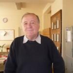 """Asociația ,,Polul de Competitivitate Prelucrări Metale Transilvania"""" dorește crearea unui cluster tehnologic la Cugir"""