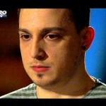 Jurații de la MasterChef România au fost uimiți de talentul cugireanului Mihai Toader