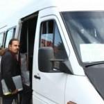Primăria Cugir a întocmit un proiect de hotărîre prin care cadrele didactice care fac naveta să-și primească banii de transport pe luna februarie