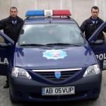 Poliția Locală din Cugir și-a prezentat bilanțul pentru primul semestru al anului 2016