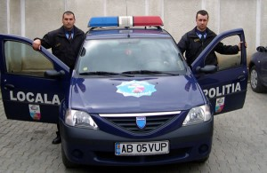 politia-locala-cugir