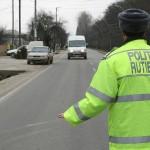 O acțiune pentru siguranță civică a fost organizată ieri de polițiști, la Vinţu de Jos, Şibot și Blandiana