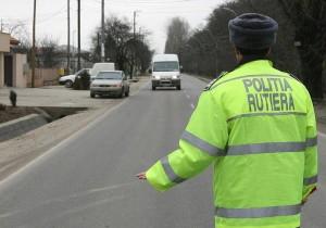 politie-filtru-cugirinfo