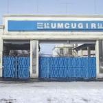 Conducerile filialelor din Romarm se vor întâlni joi la Uzina Mecanică Cugir