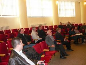 proiect-buget-local-dezbatere-publica-cugir