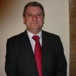 Noul preşedinte al organizației PSD Cugir este Mircea Trifan