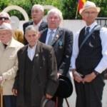 Răspunsul Ministerului Apărării Naţionale adresat veteranilor de război din Cugir, cu privire la cererea de majorare a indemnizaţiilor