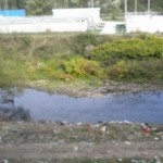 Regulamentul cadru pentru serviciul de alimentare cu apă şi canalizare din Cugir va fi modificat. Vezi propunerile