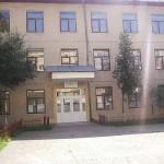 La Cugir, cadrele didactice îşi vor primi banii de navetă pe luna ianuarie 2013