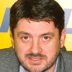 Primarul Adrian Teban – singurul candidat pentru şefia PNL Cugir