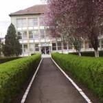 """Porţi deschise la Colegiul National ,,David Prodan"""" din Cugir"""