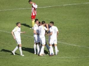 FC-Cugir-CSO-Cugir-Cupa_Romaniei