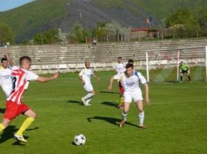 FC-Cugir-CSO-Cugir-liga-IV