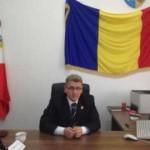 Candidatul PNL la europarlamentare Florin Roman a câştigat într-o lună cât alţii în trei – patru ani! | cugirinfo.ro