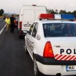 """""""Viteziștii"""" din Cugir și Sebeș sancționați de poliție"""