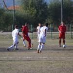 CSO Cugir – Sportul Sebeş 2-1